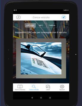 Identibox screenshot 8