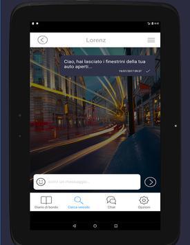 Identibox screenshot 17