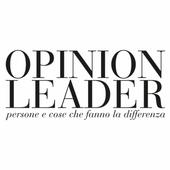Opinion Leader Magazine icon