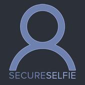 SECURESELFIE icon