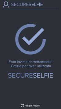 SECURESELFIE screenshot 6