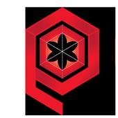 ExagonApp icon