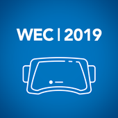 WEC2019VR icon