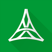 AutovieTraffic icon