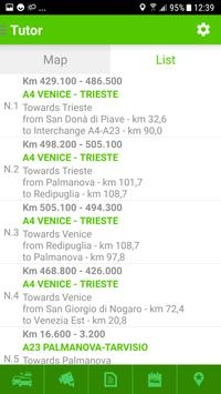 InfoViaggiando apk screenshot