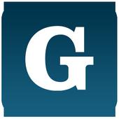 Il Gazzettino icon