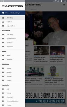 Il Gazzettino screenshot 10
