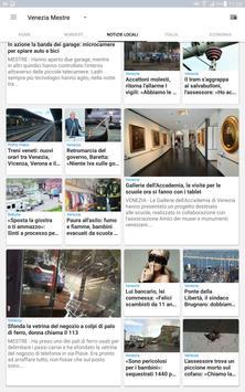 Il Gazzettino screenshot 12