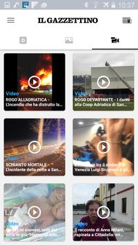 Il Gazzettino screenshot 5