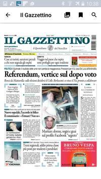 Il Gazzettino screenshot 7