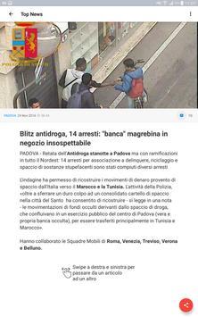 Il Gazzettino screenshot 9
