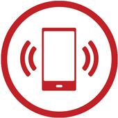 ikon Mobile Config