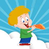 Il Paradiso della Pizza icon