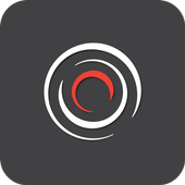 📷 Anview - Camera and Photo filters ❃ icon