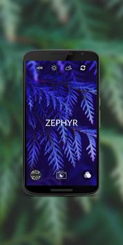 📷 Anview - Camera and Photo filters ❃ screenshot 6