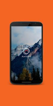 📷 Anview - Camera and Photo filters ❃ screenshot 7