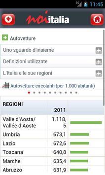 Noi Italia screenshot 2