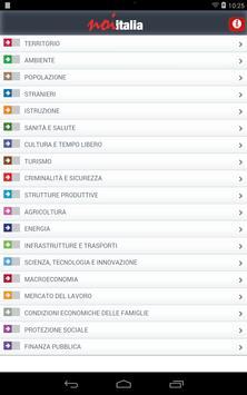 Noi Italia screenshot 5
