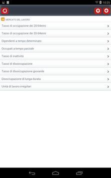 Noi Italia screenshot 6