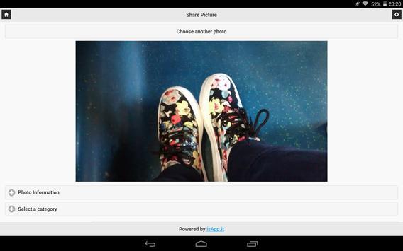 JPhoto Mobile 2 apk screenshot