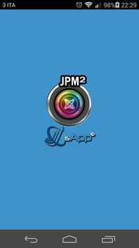 JPhoto Mobile 2 poster