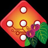 Cyber Jungle icon