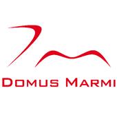 Domus Marmi icon