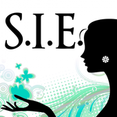 Scuola di estetica e massaggi icon