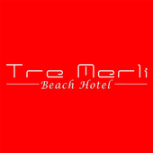Tre Merli Beach Hotel icon