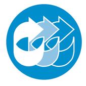 Nuova Biocentro icon
