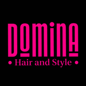 Domina Hair icon