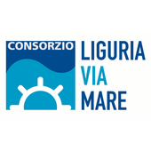 Liguria Via Mare icon