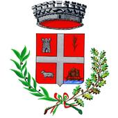 VillasimiusApp icon