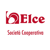 Coop. ELCE icon