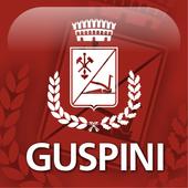Comune di Guspini icon