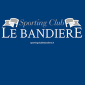 Sporting Club Le Bandiere icon