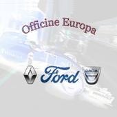 Officine Europa icon