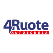 Autoscuola 4 Ruote For Android Apk Download
