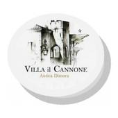 Villa il Cannone icon