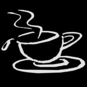Cesena Vending icon