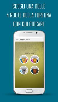 Italian Coffee apk screenshot