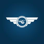 QuizPPL(H) icon