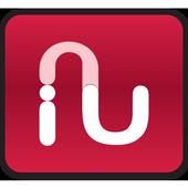 IuMeet icon