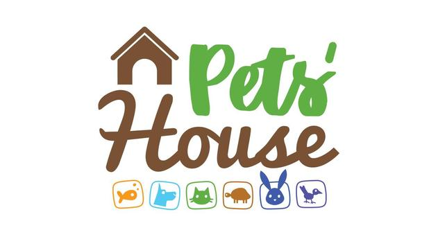 Offerte Pets'House poster