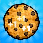 饼干大师(Cookie Clickers™) 圖標