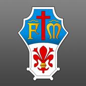 iMise icon