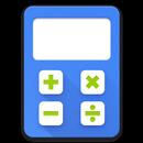 One Calculator - scientific calculator APK