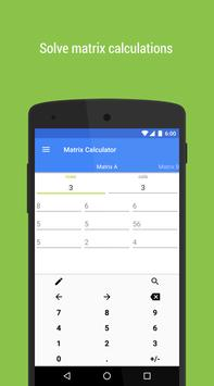 One Calculator screenshot 3
