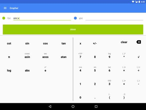 One Calculator screenshot 13