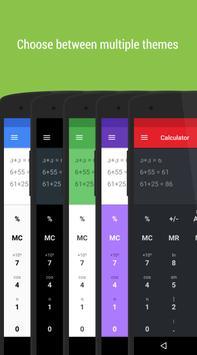 One Calculator screenshot 7